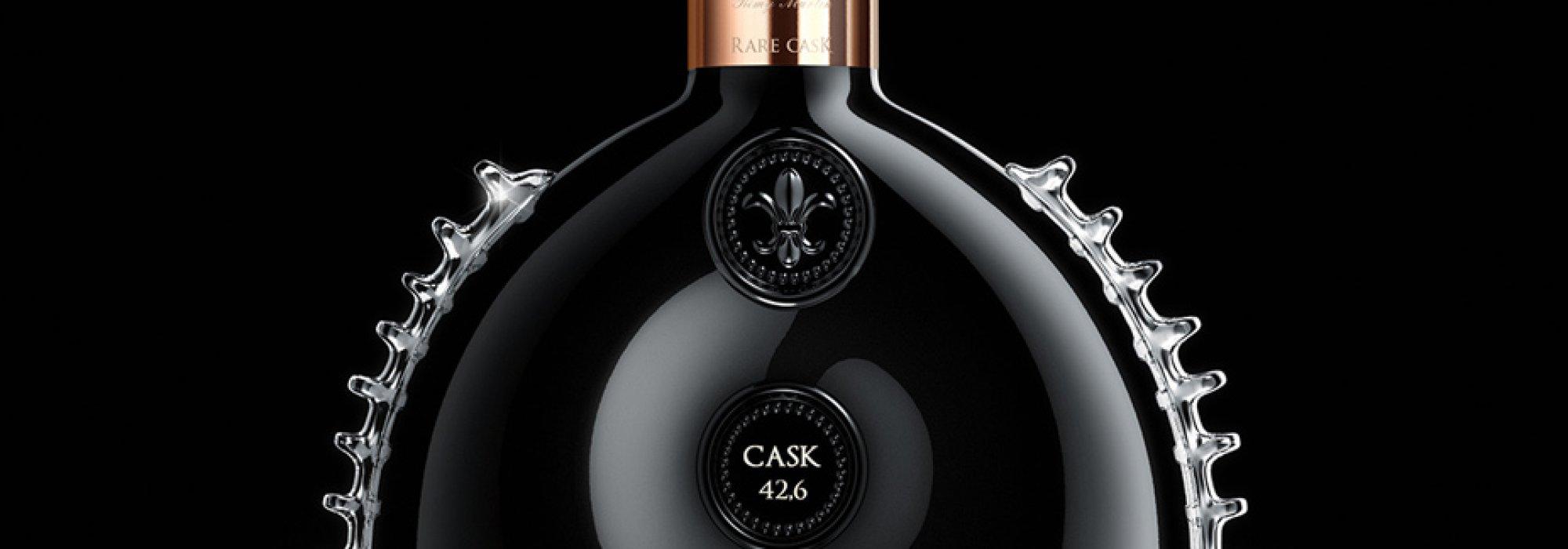 Louis XIII - Cognac Rémy Martin
