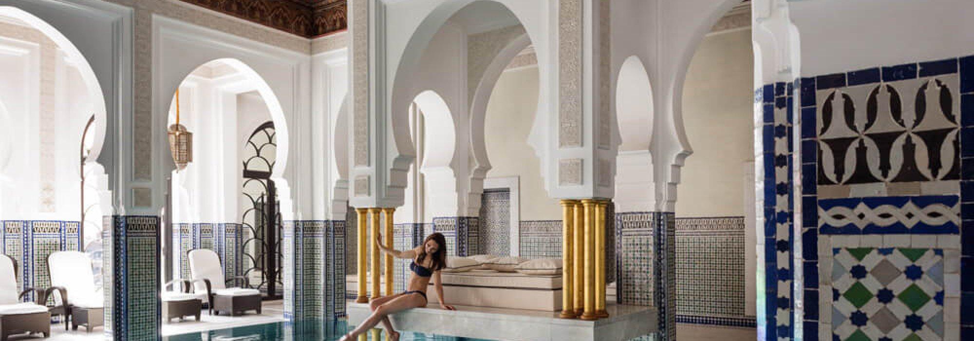 Indoor-Pool-(1)