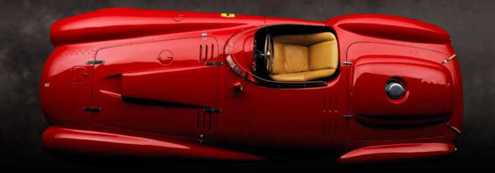 S0-L-art-de-l-automobile-premiere-exposition-publique-de-la-collection-de-Ralph-Lauren-218949