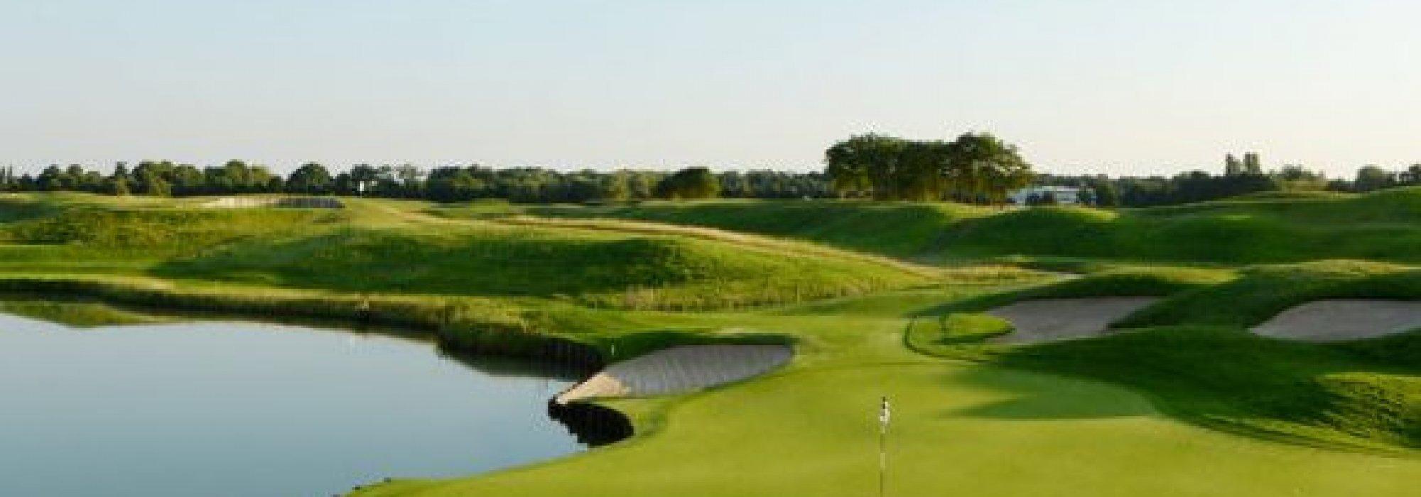golf-national-trou-16-1024x378