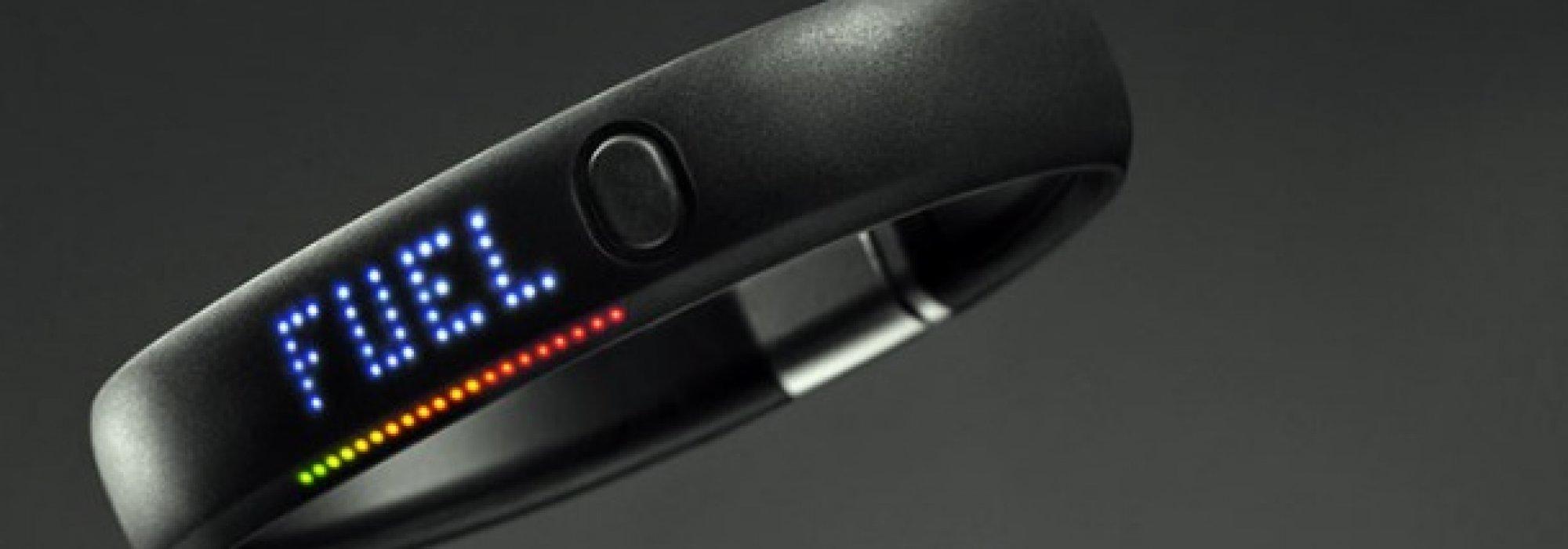 themus-Nike-FuelBand