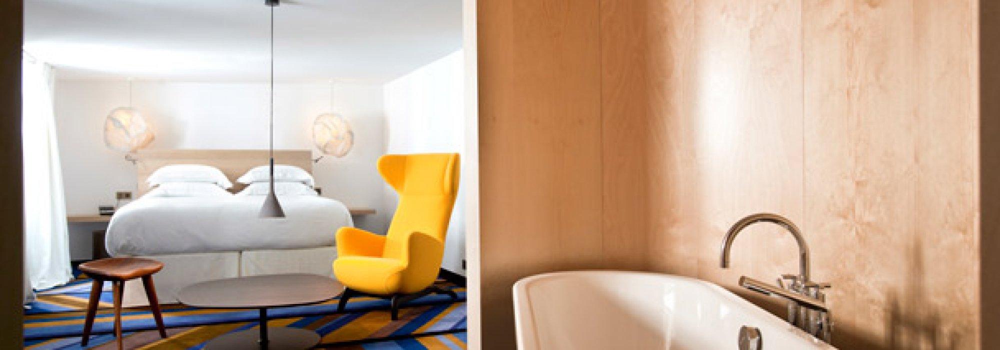themust-Hotel-du-ministere-73G