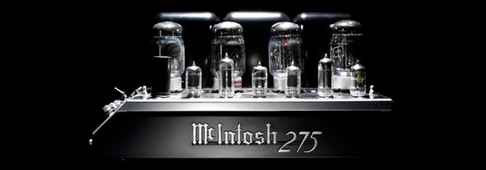 themust-McIntosh-MC275