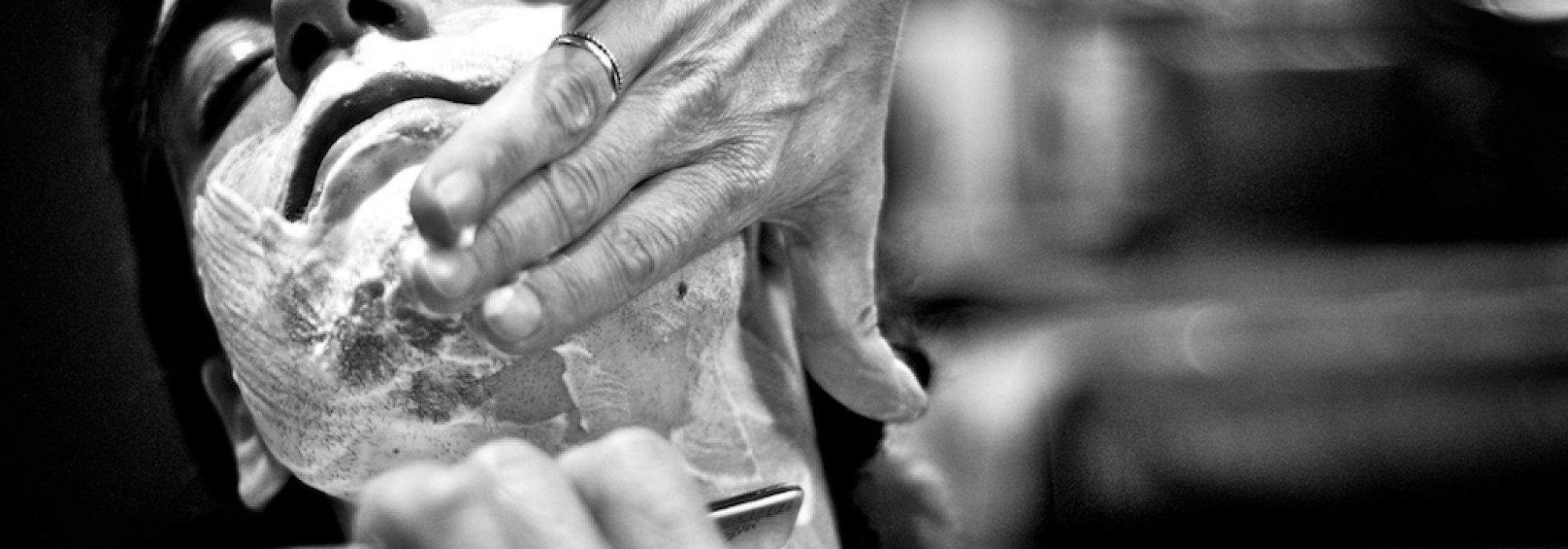 themust-gentlemen-barbier-6