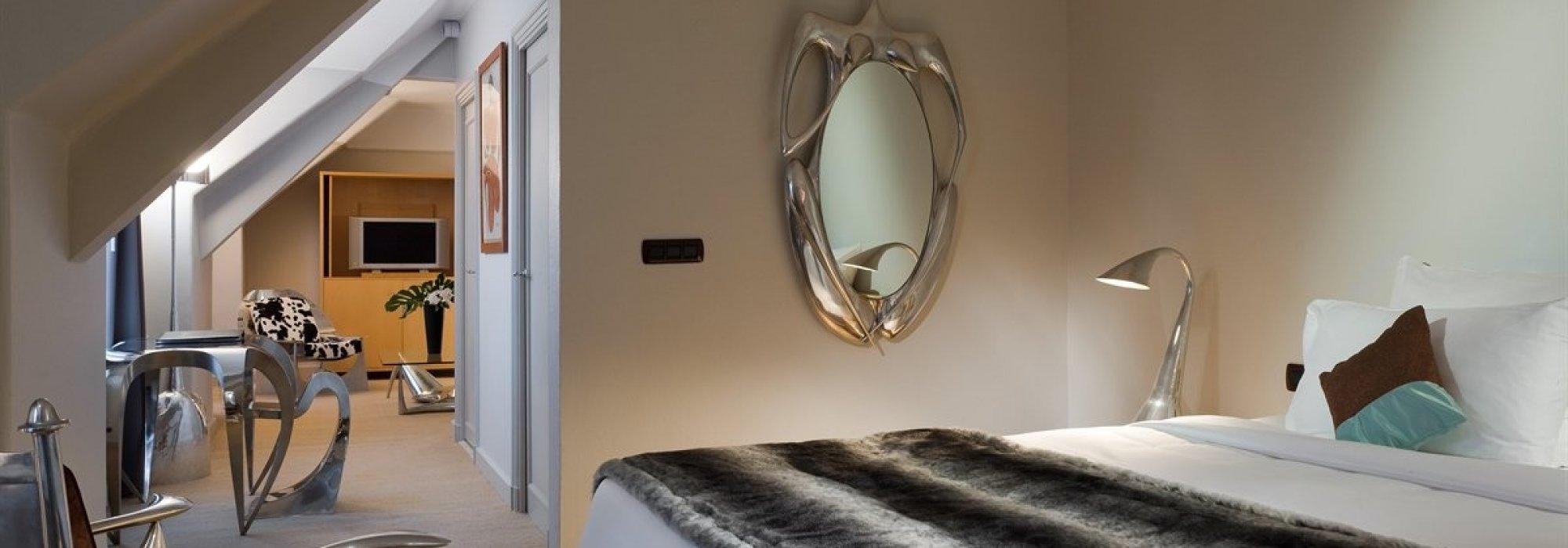 themust-hotel-luxe-lutetia-24