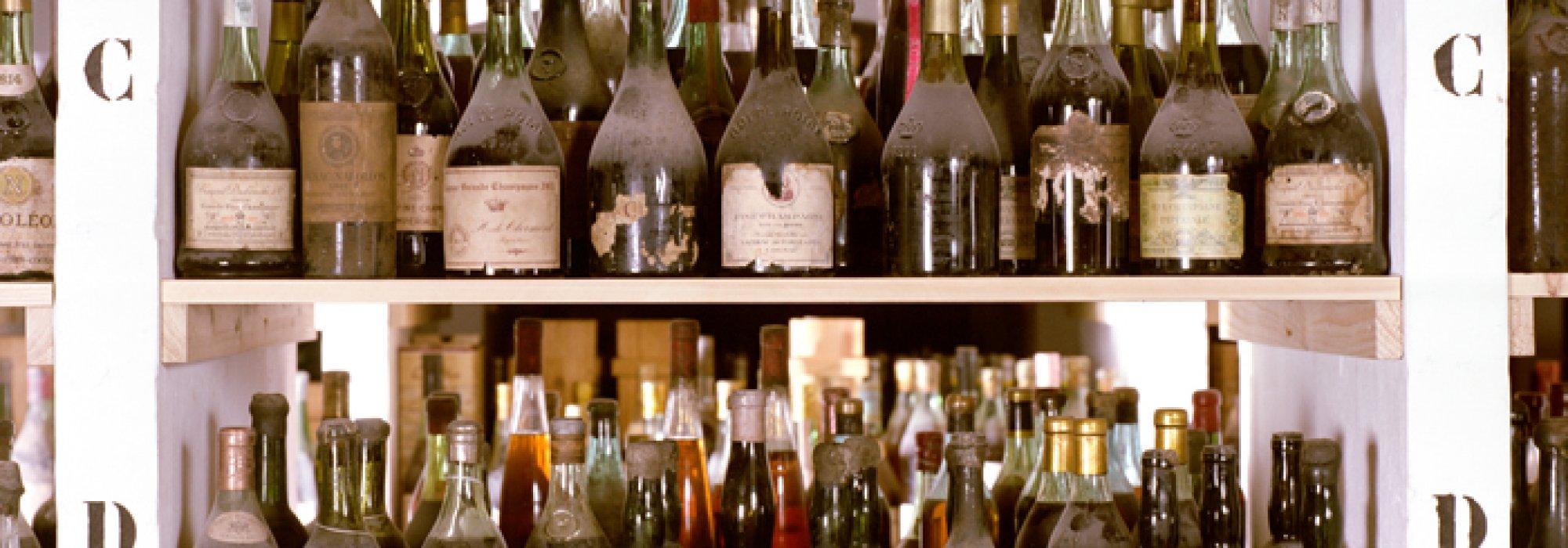 themust-liqueurs